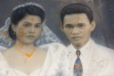 Tatang-nanang wedding photo original