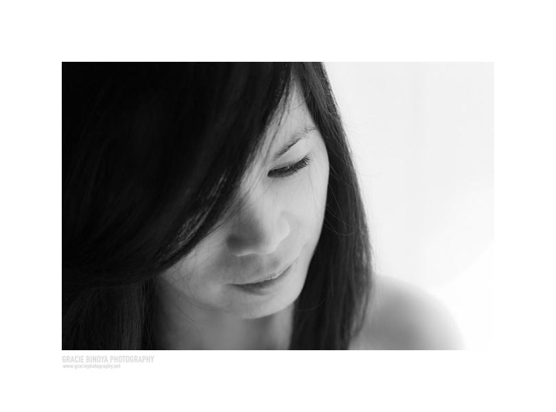 Leanne_headshot_BW_web
