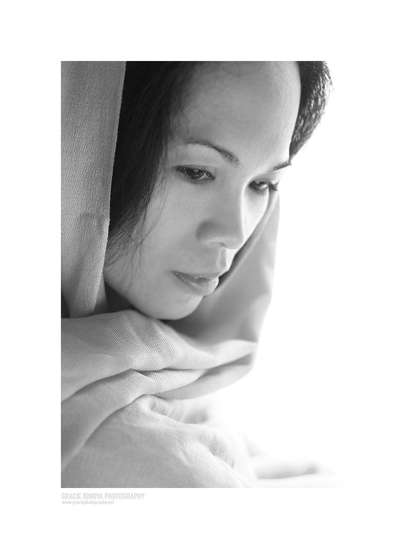 Leanne_veil_web