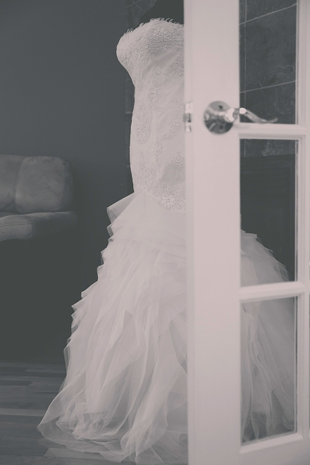 wedding_dress_behind_door